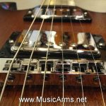 Gibson SG Tribute '60s ขายราคาพิเศษ