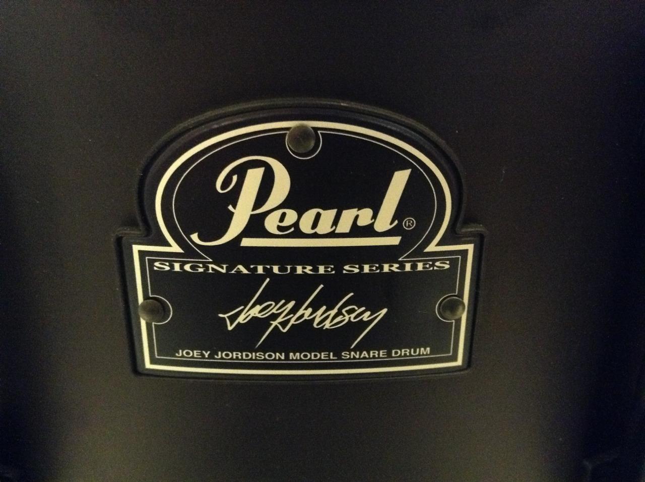 กลองสแนร์ Pearl Joey