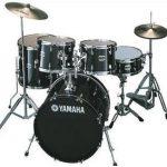 Yamaha GIGMAKER Drum Kit ลดราคาพิเศษ