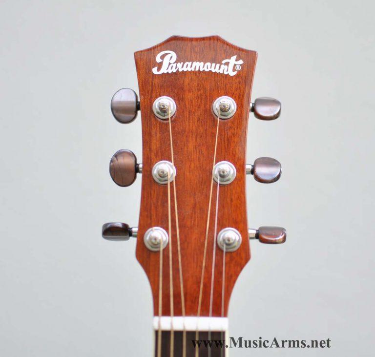 paramount-f750-ลูกบิด ขายราคาพิเศษ