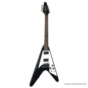 Face cover Paramount Flying v