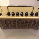 Amp Yamaha Thr10X ลดราคาพิเศษ