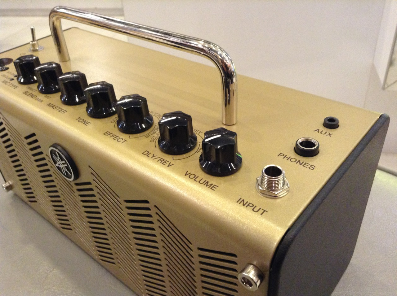 Amp Yamaha Thr10X ขายราคาพิเศษ