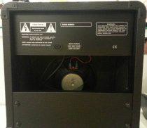 Amp Quake GA-10USB