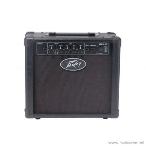 Face cover Peavey-Solo