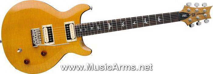 PRS SE Santana Electric Guitar ขายราคาพิเศษ