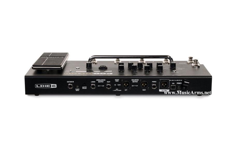 Line6 Pod HD300 ขายราคาพิเศษ