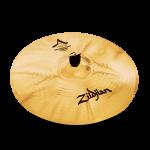 Zildjian A Custom 14 นิ้ว ลดราคาพิเศษ