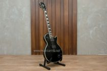 Epiphone Matt Heafy Les Paul Custom