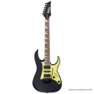 Face cover Ibanez GRG150DXB