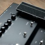 LINE-6 POD HD-500X ขายราคาพิเศษ