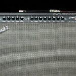Fender รุ่น Champion 100 ขายราคาพิเศษ