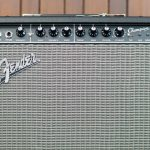 Fender Champion 40 ขายราคาพิเศษ