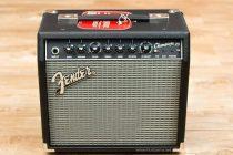 แอมป์กีต้าร์ Fender Champion 20