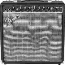 amplificadores-11414-MLB20044235808_022014-Y