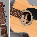Sigma Guitars OMR-1ST ขายราคาพิเศษ