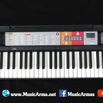 yamaha-prs-f50-keyboard ลดราคาพิเศษ
