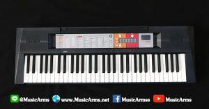 yamaha-prs-f50-keyboard