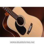 Sigma Guitars DR-28L ขายราคาพิเศษ
