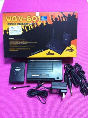 WGV60-p