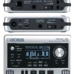BOSS BR-80 DIGITAL RECORDER ขายราคาพิเศษ