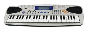 casio mini keyboards ขายราคาพิเศษ