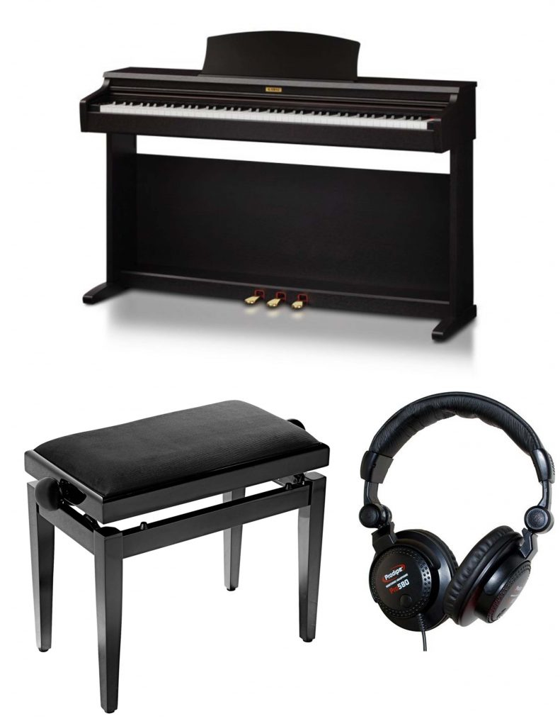 kawai cn24 digital piano images frompo. Black Bedroom Furniture Sets. Home Design Ideas