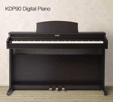 Kawai-kdp-90 ขายราคาพิเศษ