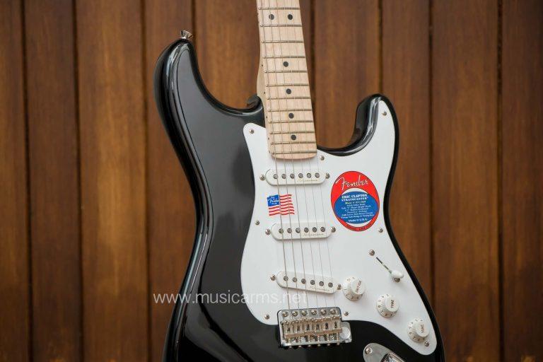 กีต้าร์ Eric Clapton ขายราคาพิเศษ
