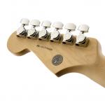 Fender Select Port Orford Cedar Stratocaster ขายราคาพิเศษ