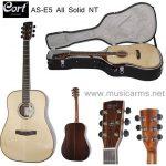 CORT - AS-E5 ขายราคาพิเศษ