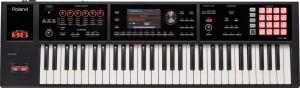 Roland FA-06 keyboard ขายราคาพิเศษ