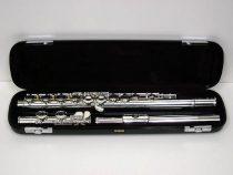 yamaha-YFL-221-flute