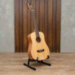 CORT Earth Mini Guitar ลดราคาพิเศษ