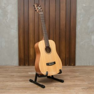 CORT Earth Mini Guitar