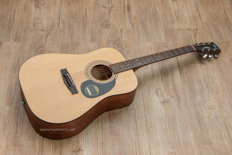 CORT Guitar AD810 ขายราคาพิเศษ