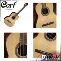 Cort ac11r