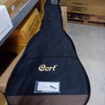 Cort AD810 กระเป๋า ขายราคาพิเศษ