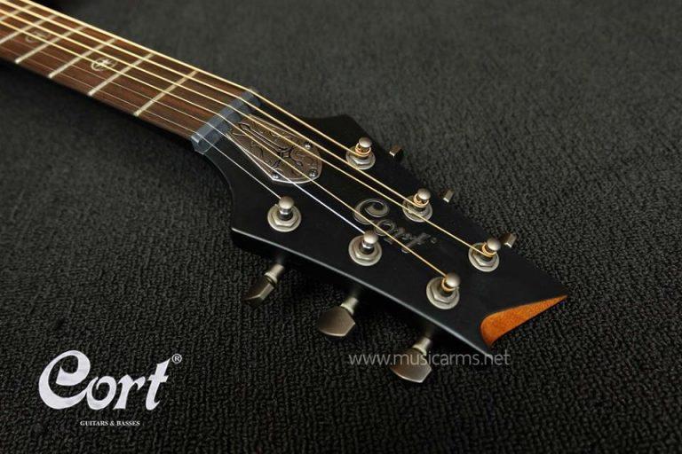 Cort-EVL-A6-ลูกบิด ขายราคาพิเศษ