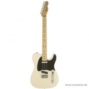 Face cover Fender American Special Telecaster