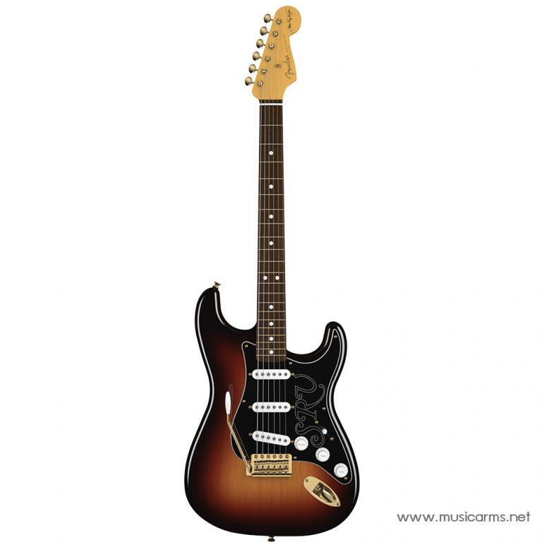 Face cover Fender Stevie Ray Vaughan Stratocaster ขายราคาพิเศษ