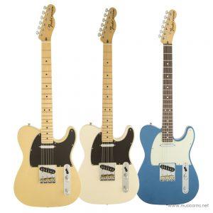 Fender-American-Special-Telecaster
