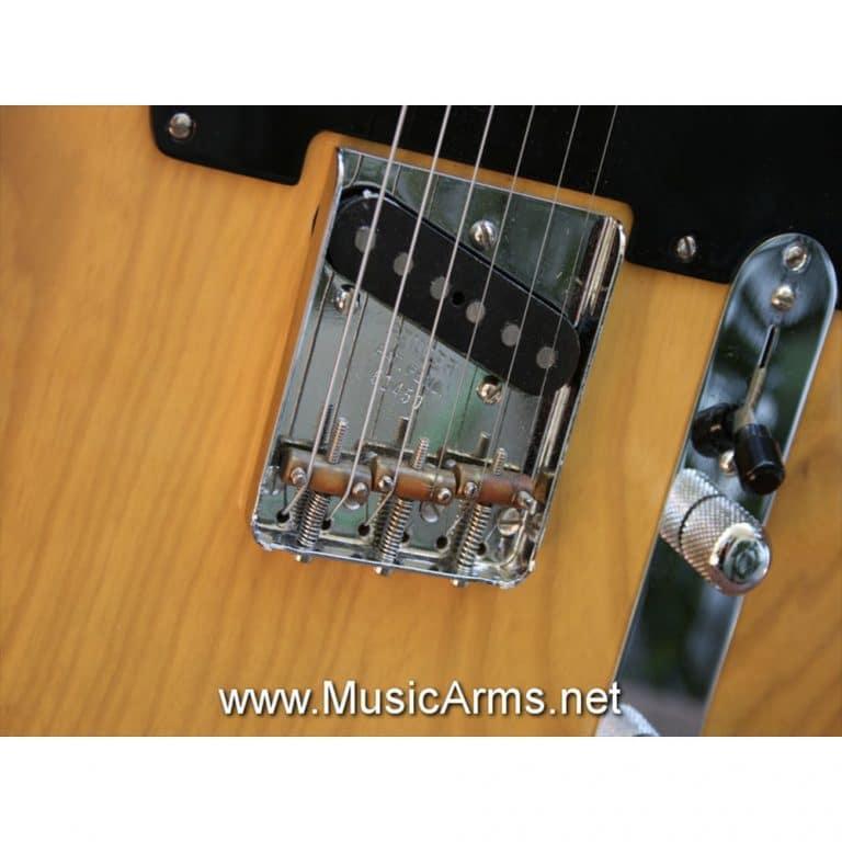 Fender American Vintage '52 Telecaster สาย ขายราคาพิเศษ