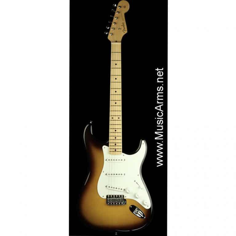 face cover Fender American Vintage 56 ขายราคาพิเศษ