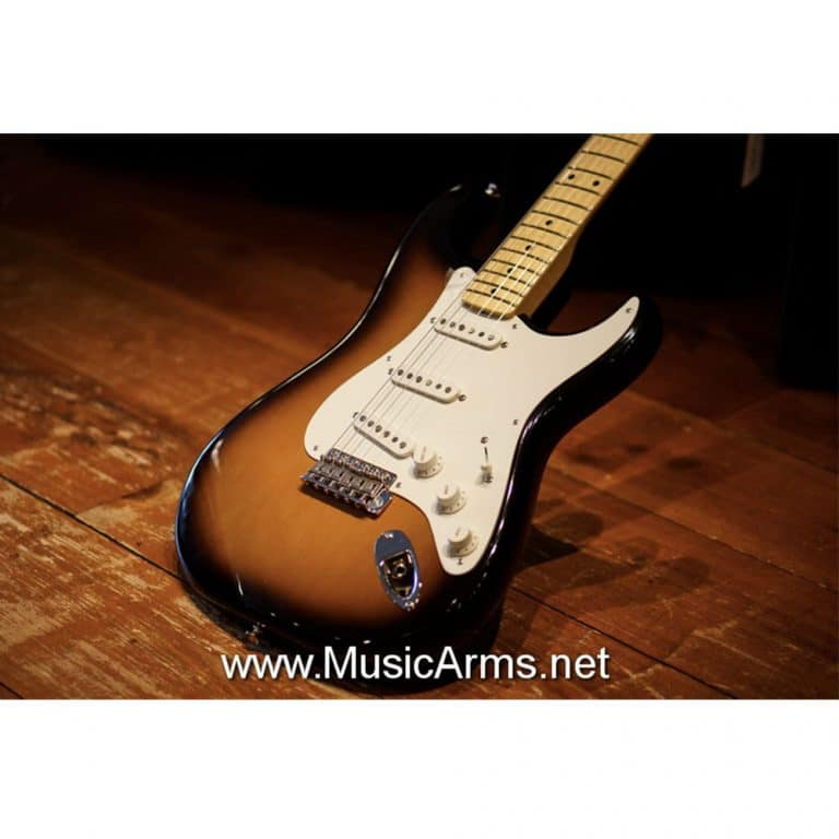 Fender American Vintage 56 กีต้าร์ ขายราคาพิเศษ