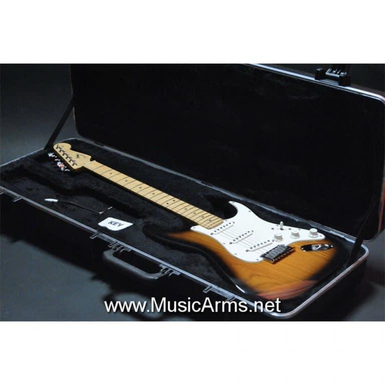Fender American Vintage 56 ทั้งตัว ขายราคาพิเศษ