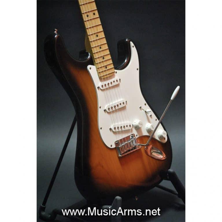 Fender American Vintage 56 บอดี้ ขายราคาพิเศษ