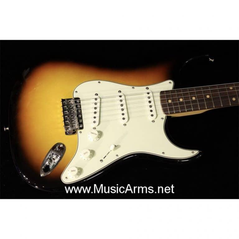 Fender American Vintage 59 บอดี้ ขายราคาพิเศษ