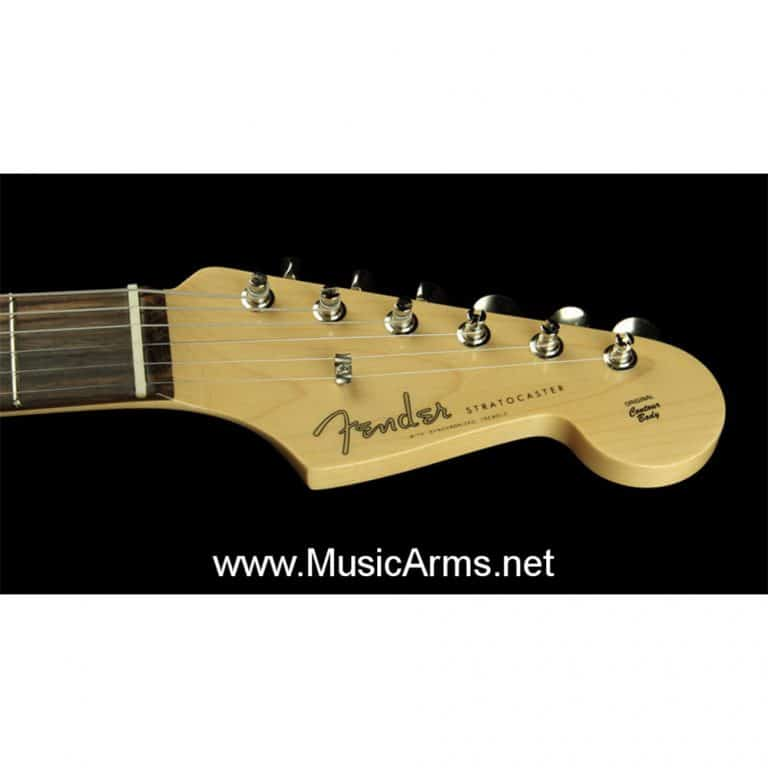 Fender American Vintage 59 หัวด้านหน้าFender American Vintage 59 หัวด้านหน้า ขายราคาพิเศษ