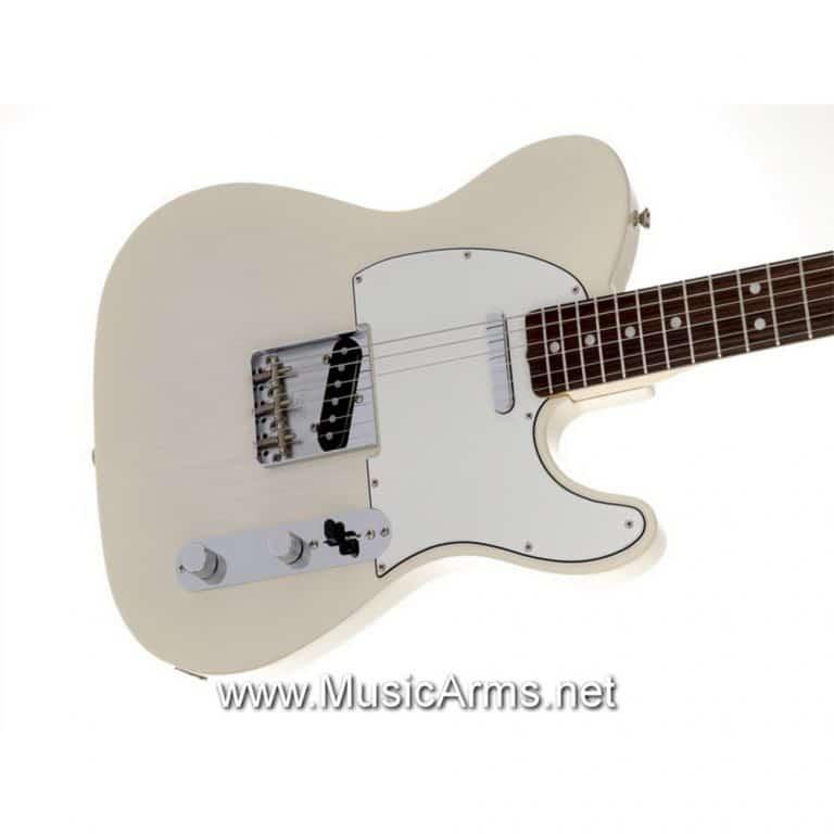 Fender American Vintage '64 Telecaster บอดี้ ขายราคาพิเศษ